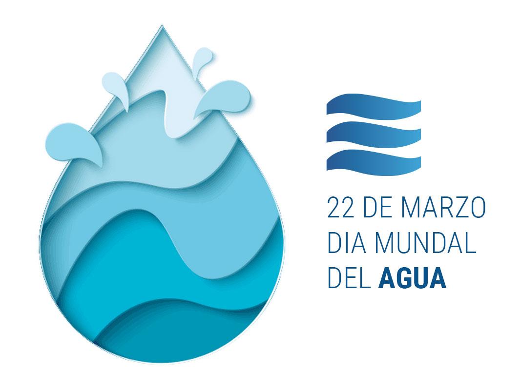 22 de marzo: un Día Mundial del Agua más especial que nunca